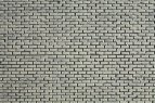 N57420 3D Texture Wall Stone Grey