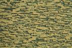 N57431 3D Quarrystone beige