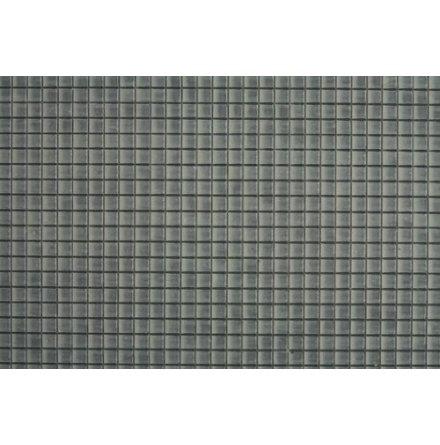 N57471 Texture Flooring Tile Grey