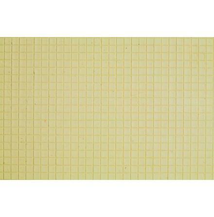 N57472 3D Floor Tiiles beige