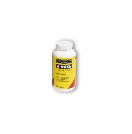 N96170 Latex Rubber, 470 ml