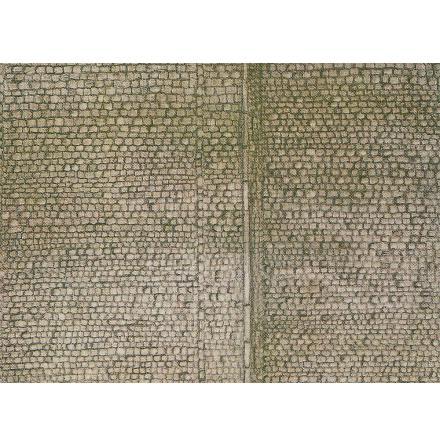 170601 Murplatta Pflaster