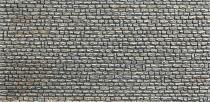 170603 Murplatta Natursten