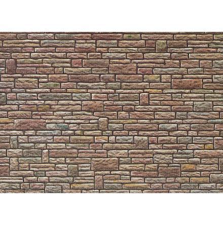 170604 Murplatta sandsten