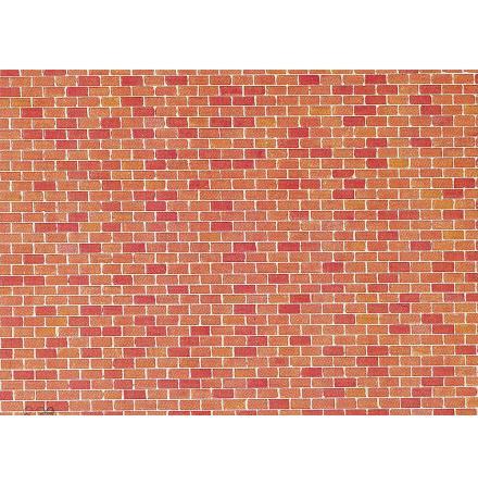170608 Murplatta tegel