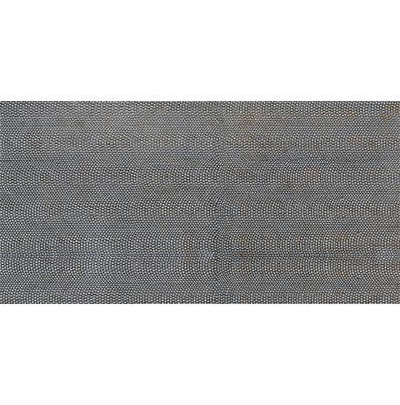 170609 Murplatta romerk stil