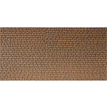 170611 Murplatta Sandsten