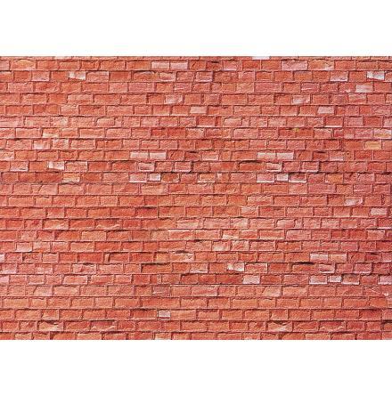 170613 Murplatta Sandsten