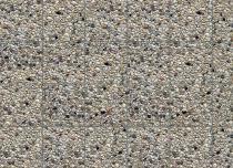 170626 Murplatta betongstenar