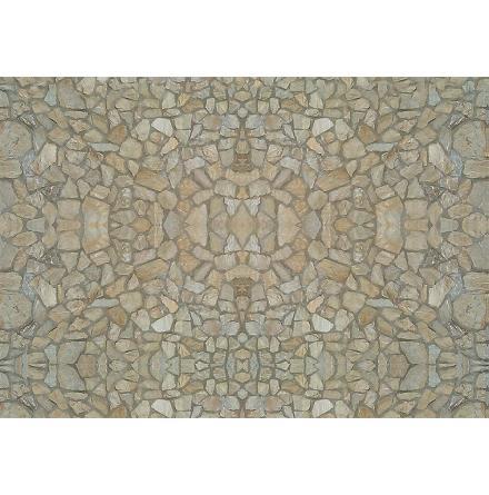 170627 Murplatta naturstenar