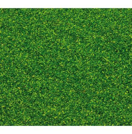 170702 Strömaterial vårgrön