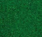 170703 Strömaterial skogsgrön