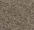 170706 Strömaterial basalt