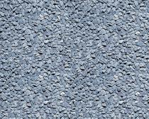 170745 Strömaterial granit