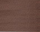 170806 Dekorplatta Sandsten