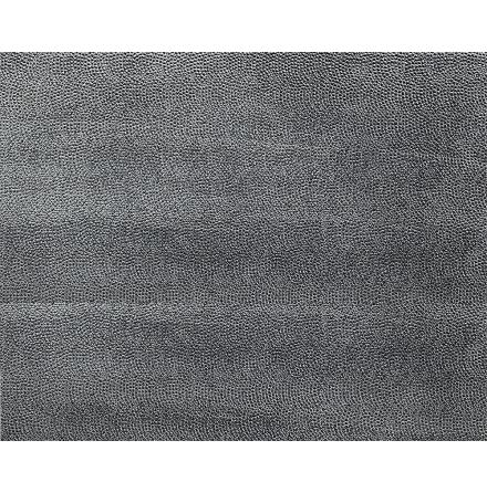 170826 Dekorplatta Romersk Gatsten