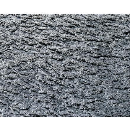 170862 Dekorplatta arkad stenstruktur