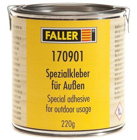 170901 Natursten speciallim 220 g