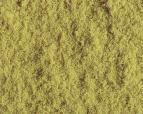171303 PREMIUM terräng gräs beige 290 ml