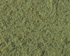 171304 PREMIUM terräng gräs grön 290 ml