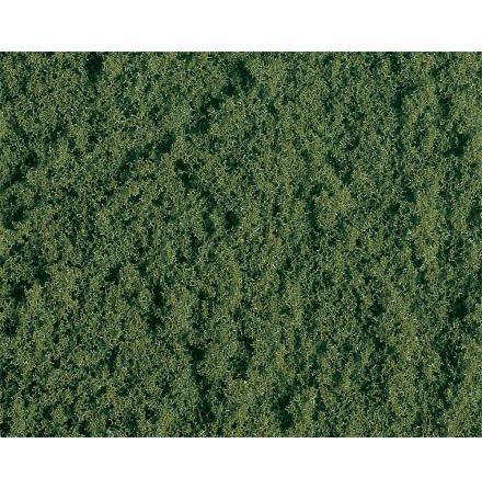 171305 PREMIUM terräng gräs grön 290 ml