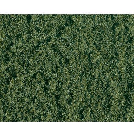 171404 PREMIUM terräng gräs grön 290 ml