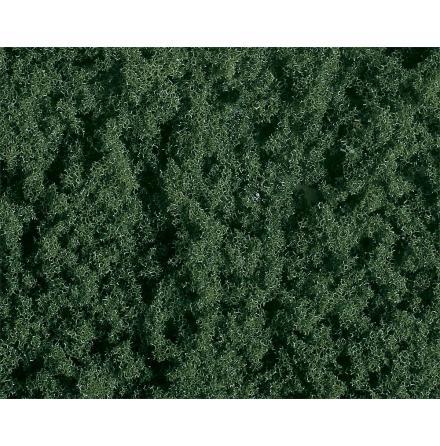 171405 PREMIUM terräng gräs m.grön 290 ml