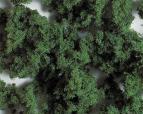 171506 PREMIUM terräng tuvor grön 290 ml