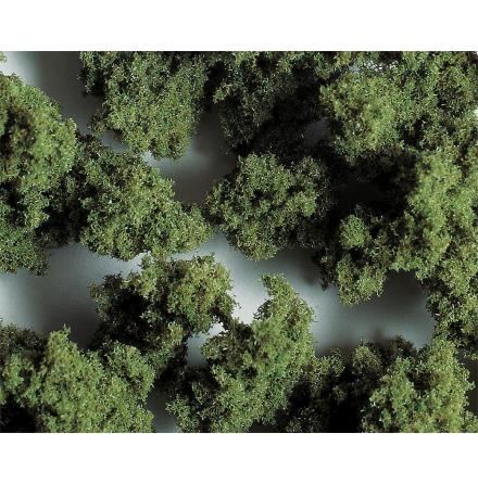 171554 PREMIUM terräng tuvor grön 290 ml