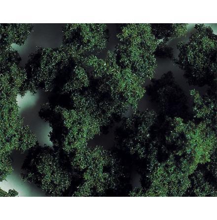 171557 PREMIUM terräng tuvor m.grön 290 ml