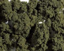 171601 PREMIUM terräng bladverk grön 290 ml