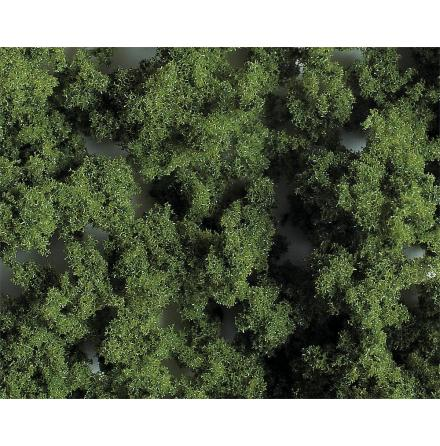 171602 PREMIUM terräng bladverk grön 290 ml