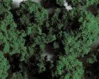 171603 PREMIUM terräng bladverk grön