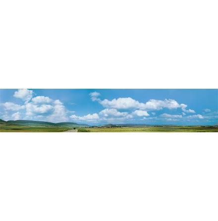 180514 Modellbakgrund Black Forest/Baar