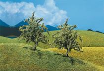 181214 PREMIUM Körsbärsträd 2 st