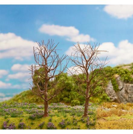 181224 PREMIUM Kala träd 2 st