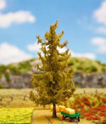 181315 PREMIUM Lärkträd 1 st