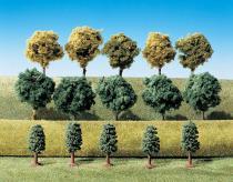 181471 Lövträd 15 st