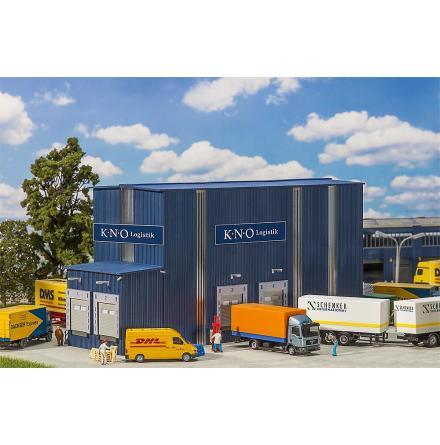 130987 Logistikcenter